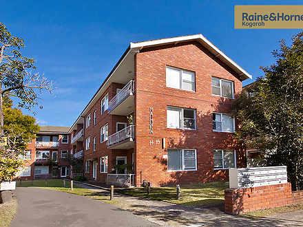 14/11-15 Gannon Avenue, Dolls Point 2219, NSW Unit Photo