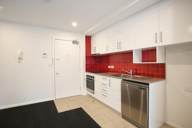 302/651 Chapel Street, South Yarra 3141, VIC Apartment Photo