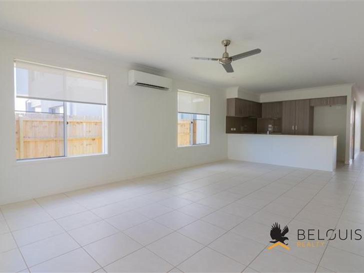 7 Paradise Street, Yarrabilba 4207, QLD House Photo
