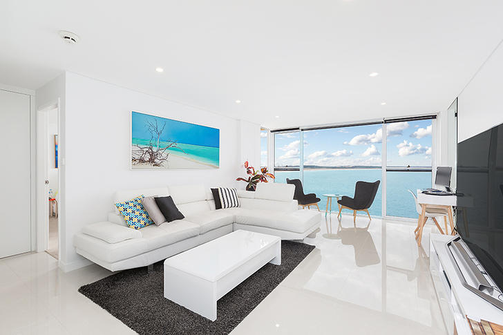 502/4-6 Boorima Place, Cronulla 2230, NSW Apartment Photo