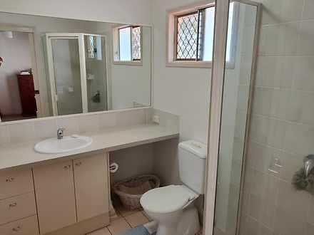 13139 Pring Street, Hendra 4011, QLD Townhouse Photo