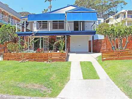10 Ash Street, Terrigal 2260, NSW House Photo