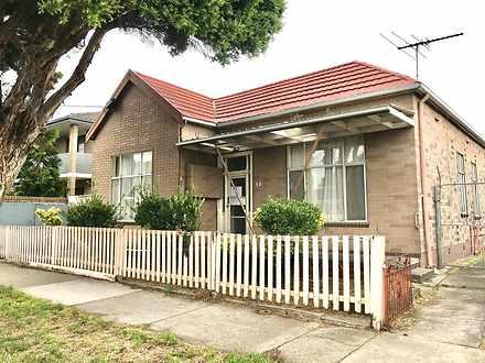 1/58 Newell Street, Footscray 3011, VIC House Photo