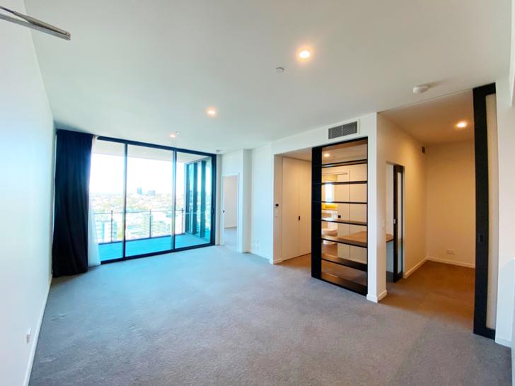 612/4 Edmondstone Street, South Brisbane 4101, QLD Apartment Photo