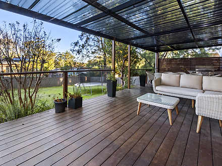 220B North Rocks Road, North Rocks 2151, NSW House Photo