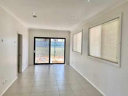 27A Bundemar Street, Miller 2168, NSW Duplex_semi Photo