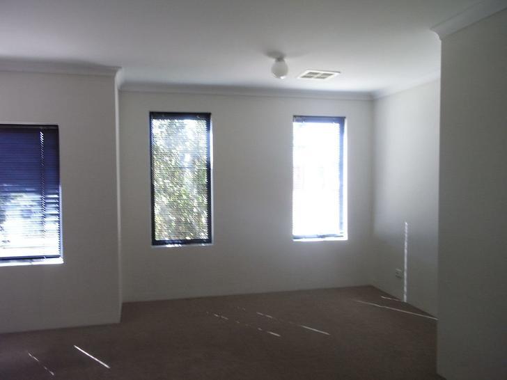 3 Donabate Road, Ridgewood 6030, WA House Photo
