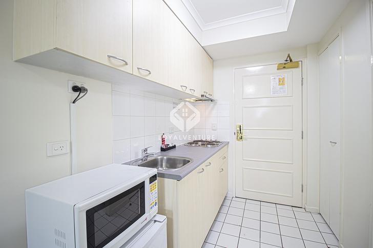 812/585 La Trobe Street, Melbourne 3000, VIC Unit Photo