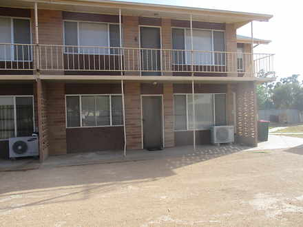 4/32 Hawdon Street, Barmera 5345, SA Unit Photo