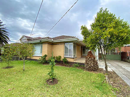 474 Blackshaws Road, Altona North 3025, VIC House Photo