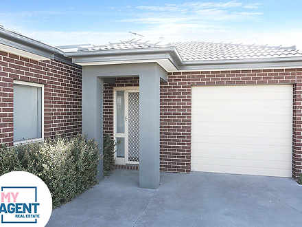 2/6 Hedland Court, Craigieburn 3064, VIC Unit Photo