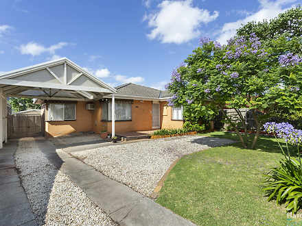 101 Spring Street, Thomastown 3074, VIC House Photo
