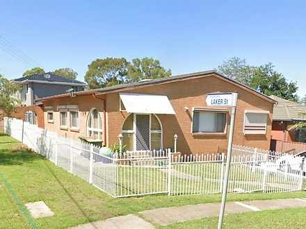 40 Newhaven Avenue, Blacktown 2148, NSW House Photo
