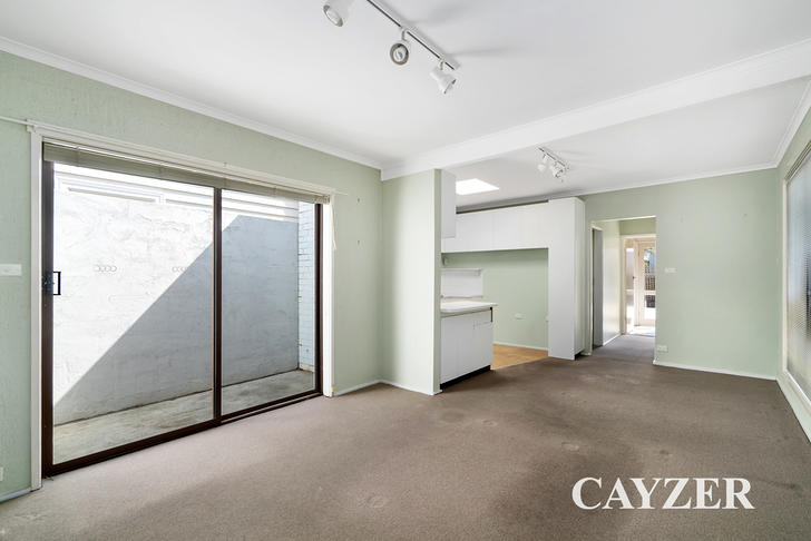 37 Ashworth Street, Albert Park 3206, VIC House Photo