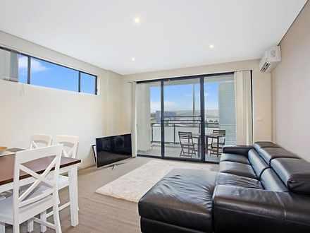 36/53-59 Balmoral Road, Northmead 2152, NSW Apartment Photo