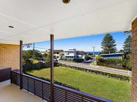 92 Ocean View  Drive, Wamberal 2260, NSW House Photo