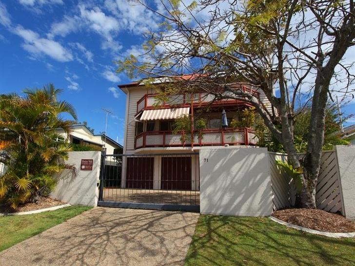 11/71 Memorial Avenue, Cotton Tree 4558, QLD Unit Photo