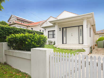 17 Lancaster Road, Dover Heights 2030, NSW House Photo