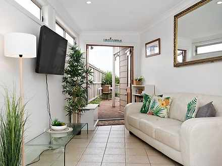 1/1184 Pittwater Road, Narrabeen 2101, NSW Apartment Photo