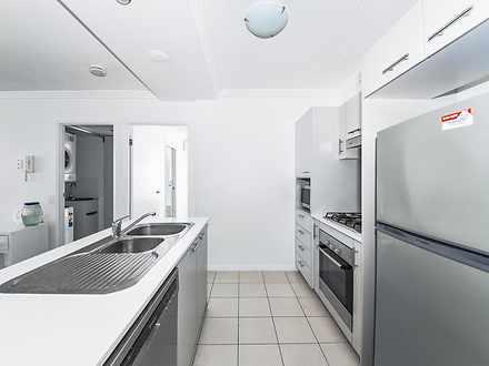 10F392 Hamilton Road, Chermside 4032, QLD Apartment Photo
