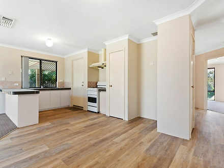 211 Kenwick Road, Kenwick 6107, WA Apartment Photo
