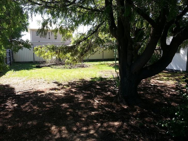 2/2 Romsey Avenue, Sunshine North 3020, VIC Unit Photo