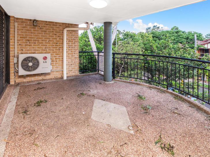 3/64-66 Albert Street, North Parramatta 2151, NSW Unit Photo