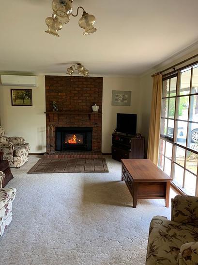 35 Laurina Drive, Traralgon 3844, VIC House Photo