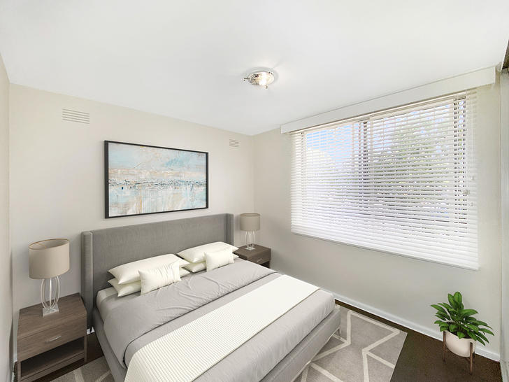 1/44 Alexandra Street, St Kilda East 3183, VIC Apartment Photo