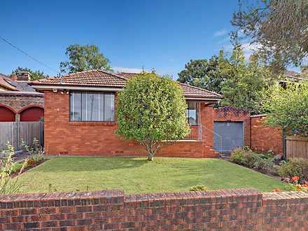 6 Highbury Street, Croydon 2132, NSW House Photo