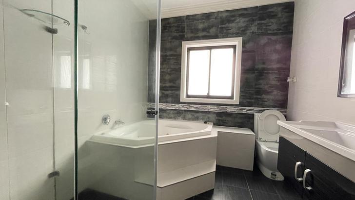 300 Elizabeth Drive, Mount Pritchard 2170, NSW House Photo