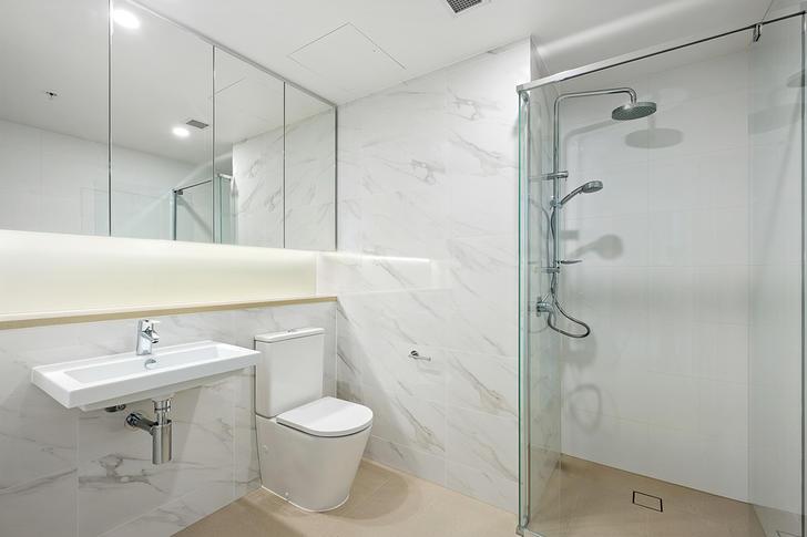 3102/222 Margaret Street, Brisbane City 4000, QLD Apartment Photo