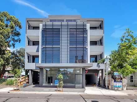 U//124 Crystal Street, Petersham 2049, NSW Apartment Photo