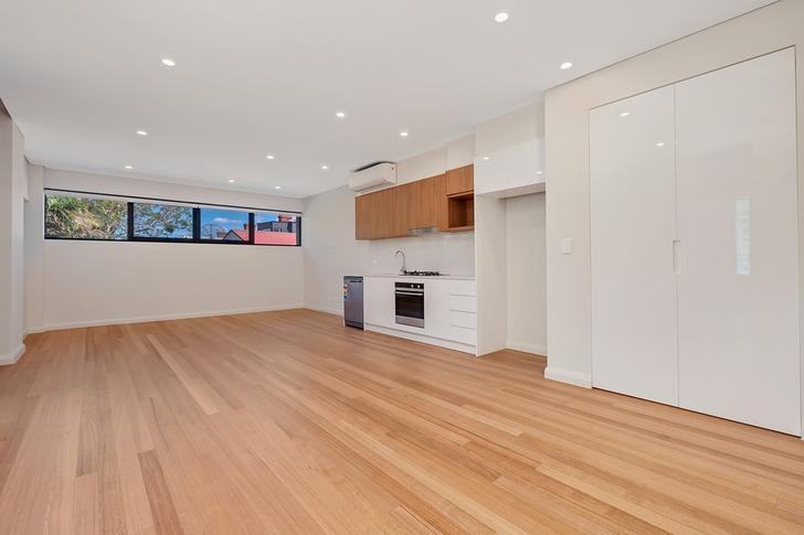 8, 9 & 10/124 Crystal Street, Petersham 2049, NSW Unit Photo