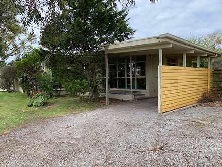 37 Kooyonga Grove, Mornington 3931, VIC House Photo