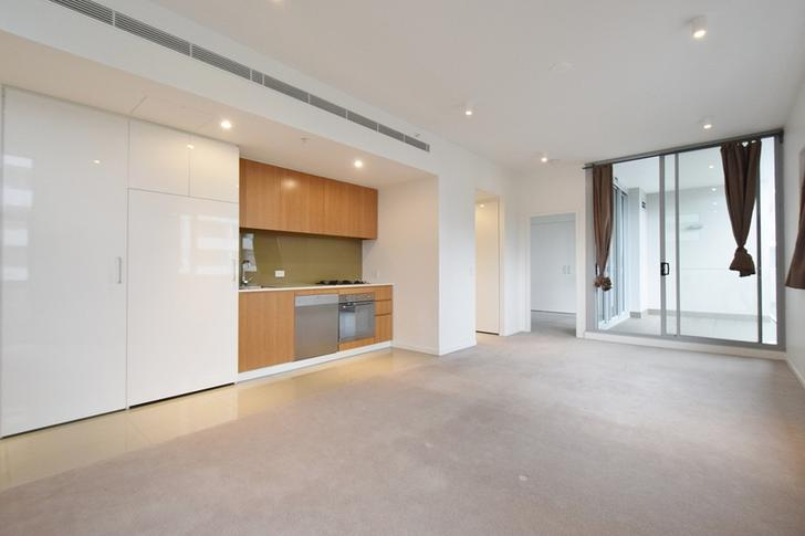 B511/4 Saunders Close, Macquarie Park 2113, NSW Apartment Photo