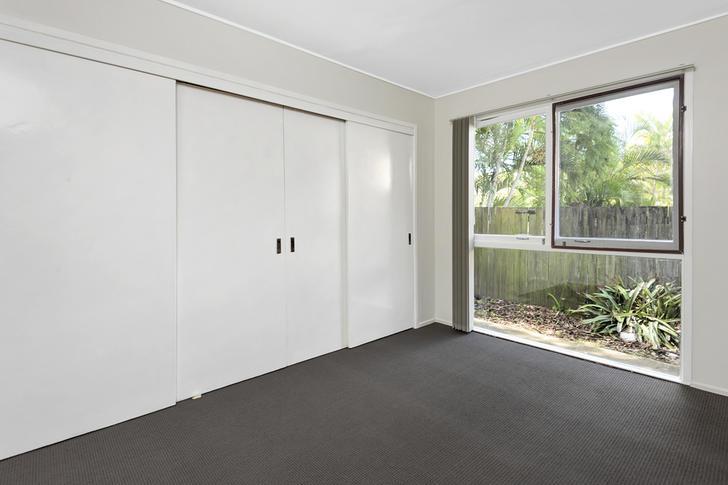 6/7 Tanah Merah Avenue, Tanah Merah 4128, QLD House Photo
