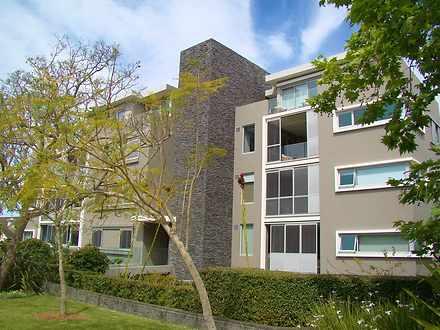 20/17 Powell Street, Killara 2071, NSW Apartment Photo