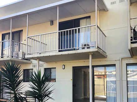 19/91-95 Macintosh Street, Forster 2428, NSW Unit Photo