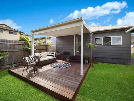 16 Burrawang Street, Ettalong Beach 2257, NSW House Photo
