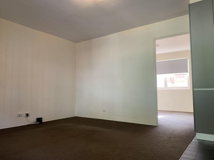 14/486 Illawarra Road, Marrickville 2204, NSW House Photo