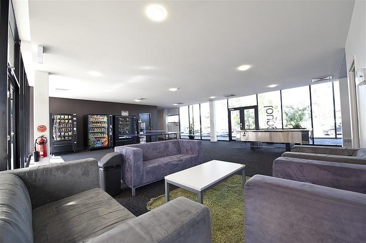 0/70 Pemberton Street And Victoria Road, Parramatta 2150, NSW Apartment Photo