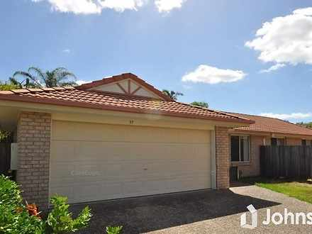 17 Ursula Place, Wynnum West 4178, QLD House Photo