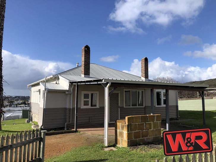 144 Serpentine Road, Mount Melville 6330, WA House Photo