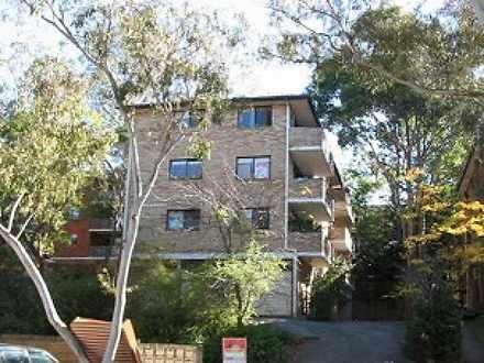 1/5 Lachlan Avenue, Macquarie Park 2113, NSW Unit Photo