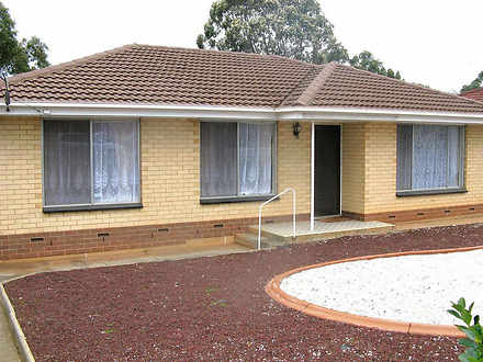518 Bridge Road, Para Hills West 5096, SA House Photo