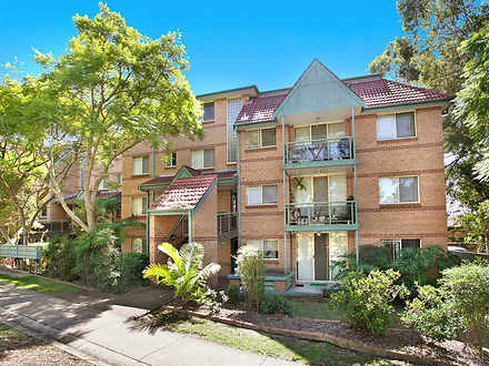 5/507 Kingsway, Miranda 2228, NSW Unit Photo