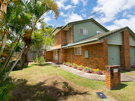 27/5-9 Grant Road, Morayfield 4506, QLD House Photo