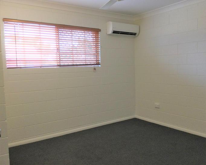 2/3-5 Norris Street, Hermit Park 4812, QLD Townhouse Photo