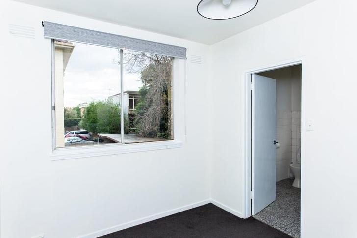 6/65 Ormond Road, Elwood 3184, VIC Apartment Photo